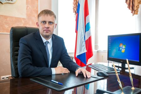 Успехи министерства культуры Омской области
