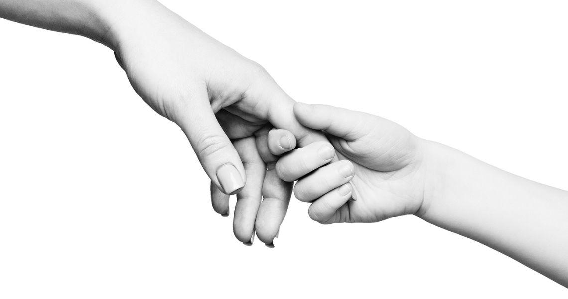 Детей лечить – не бюджеты «пилить»