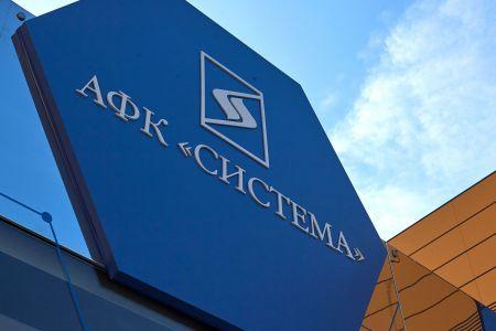 Еще один четырехзведочный отель в Омске. Зачем?