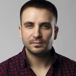 Юрий Шиян
