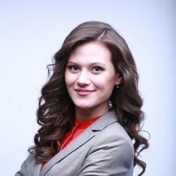 Татьяна Шкирина