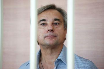 Сергей Калинин: «Конец посадочной полосы» пока не наступил