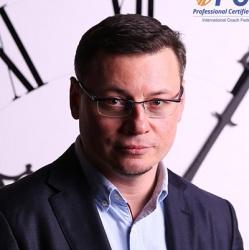 Денис Сыч