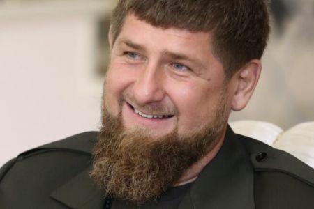 Кадыров грозит Зеленскому и требует извинений