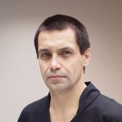 Станислав Сущев