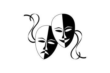 О чем помнят омские театры