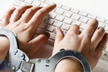 Нужна ли цензура в интернете и будет ли она действенной?