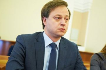 Денис Денежкин: итоги года