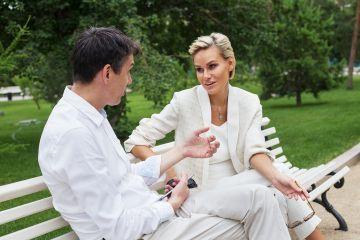 Елена Белова: Хорошие люди – находятся сами