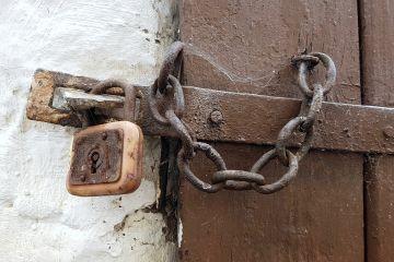 """Медер Акрамкулов: """"Стучаться в закрытые двери – не нужно"""""""