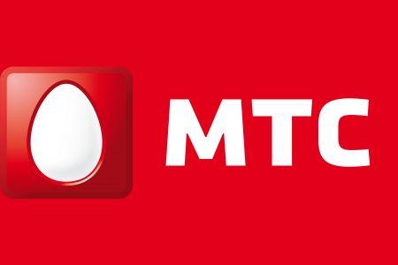 Омскому МТС выписали штраф за рассылку рекламы