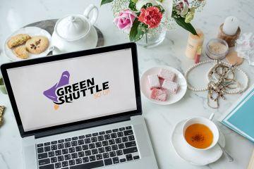 Green Shuttle. 10 трендов продвижения бренда в 2019 году
