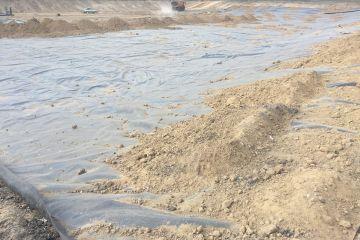 Сор в избу. История о том, как в Омске решают мусорную проблему