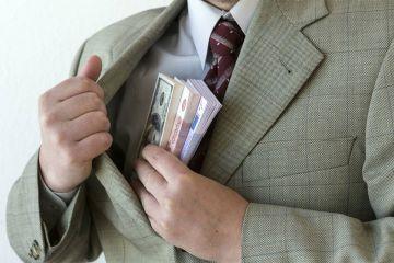 Юрист или аферист? Как распознать мошенников. Мнение профессионала