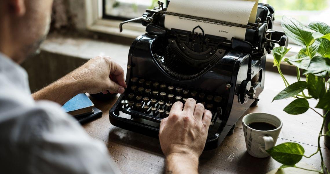 Пишите так, чтобы вас публиковали