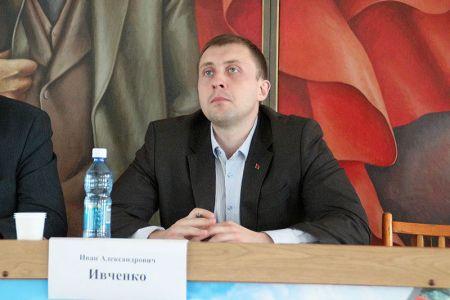 Уголовное дело в отношении депутата Омского горсовета Ивченко прекращено