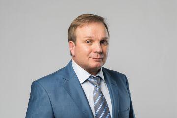 Виктор Суходолов. Думать выбирая