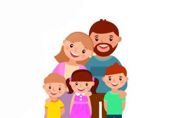 FamilyFest - семейный праздник в ТЦ Festival City.