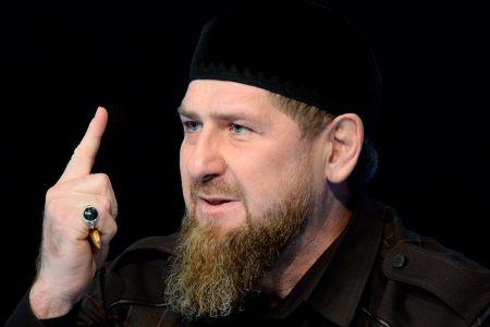 СМИ сообщают о тяжелом состоянии здоровья Рамзана Кадырова