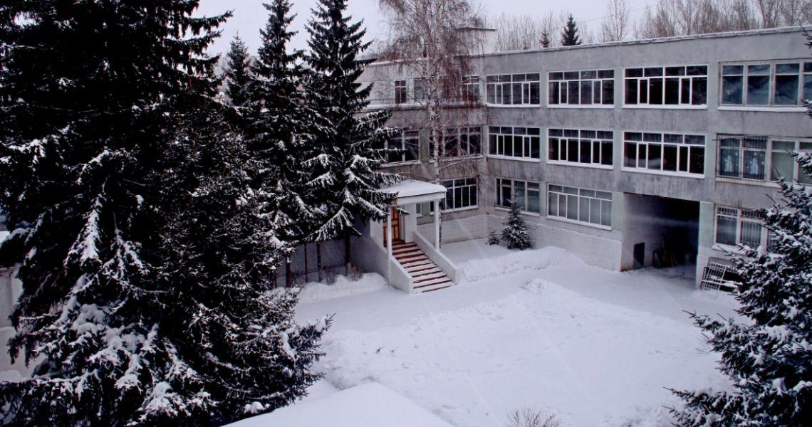 Открытое письмо В.Б. Компанейщикову замдиректора гимназии № 62 И.К. Апанасенко