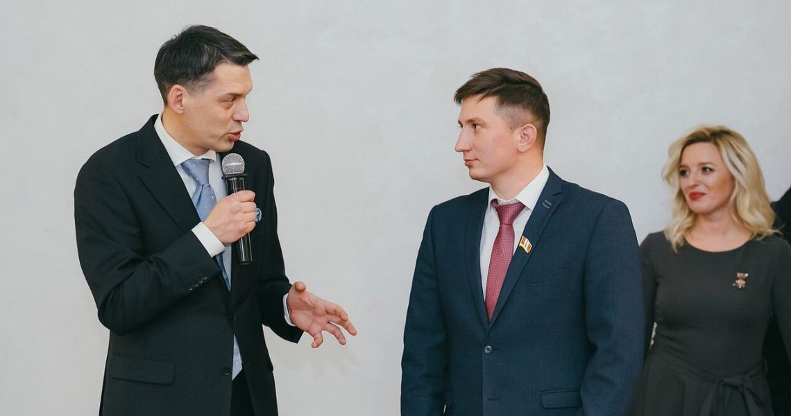 Не покинуть Омск – невозможно