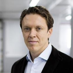 Павел Сюремов