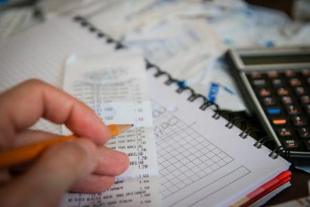 Малому бизнесу поднимут налоги