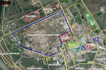 Инициативу Буркова о создании в Омске ОЭЗ поддержали на федеральном уровне.
