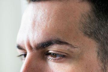 Как реагировать на критику и не терять уверенности в себе