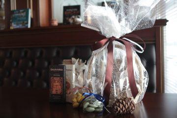 Подарки от MaillaClub