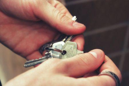 Омским предпринимателям могут дать скидки по арендной плате