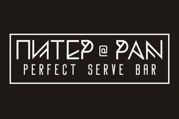 На Ленина открывается бар «ПИТЕР@PAN»