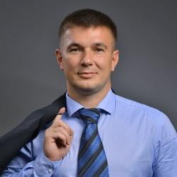 Денис Шумилов