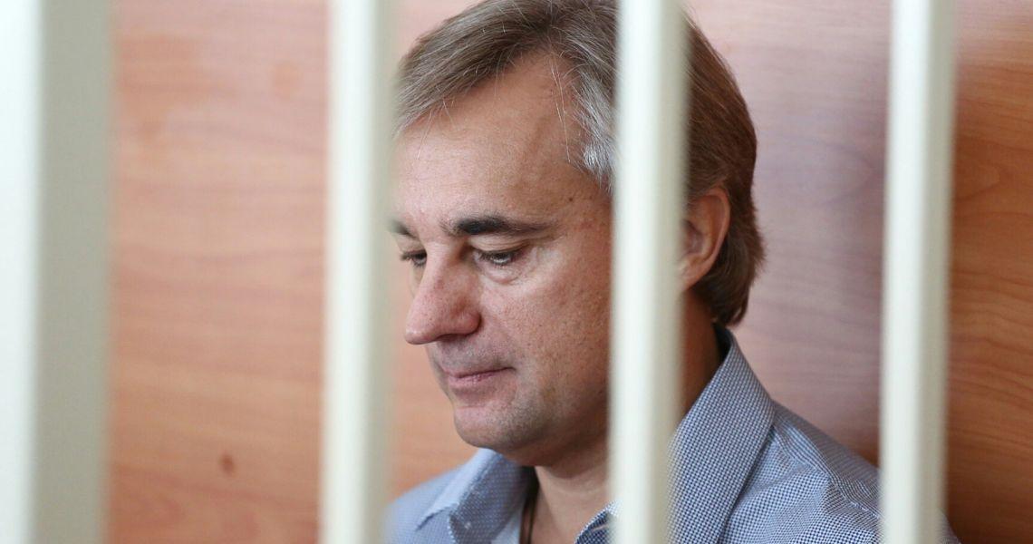 Сергей Калинин: Теперь я понял все