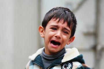 Санаторий «Рассвет». Деньги делят – дети страдают