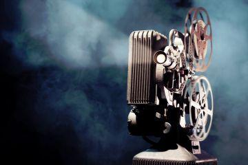 Что посмотреть в кино? Новинки проката.