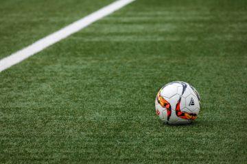 Ротари клуб «Омск-Достоевский»: Благотворительный турнир по футболу
