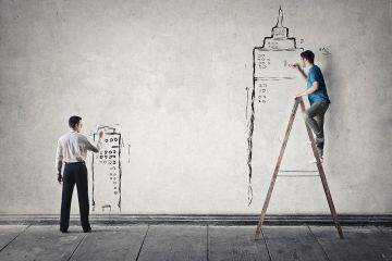 Региональный бизнес: почему выгодно развивать бизнес в небольших городах