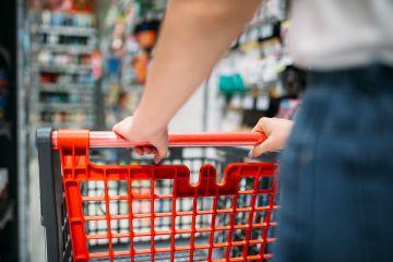 6 правил экономии в супермаркете
