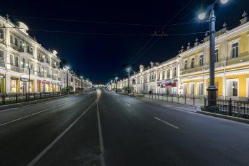 Омск 2019. Что-то пошло не так