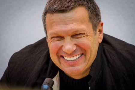 «Впавший в прелесть» итальянский священник восстал против «пропагандиста» Соловьёва