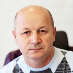 Юрий Сутягинский