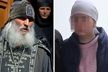 СК РФ проводит проверку по факту смерти девушки в Среднеуральском монастыре