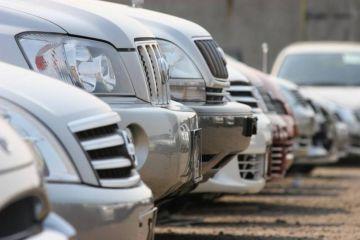 Омский рынок б/у автомобилей. Выбираем головой, а не сердцем