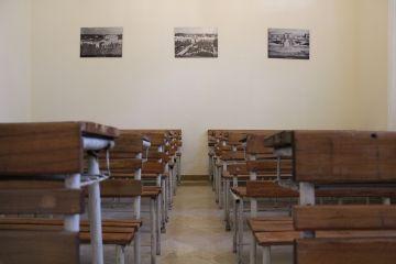 Презумпция невиновности – не для педагогов