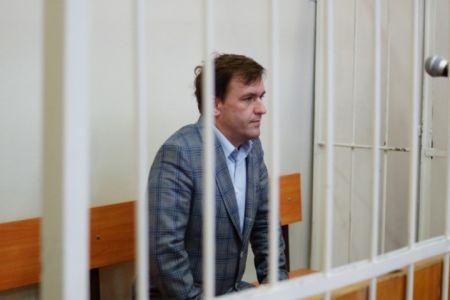 Станиславу Мацелевичу и его подельникам сегодня зачитают приговор