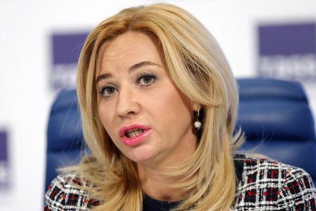Министр Солдатова все же продолжает «оптимизацию» Омского Минздрава