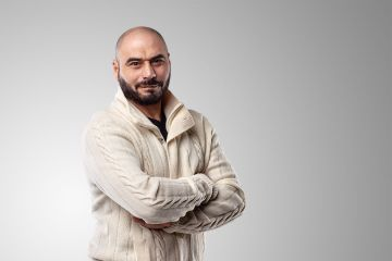 Гагик Овсепян: «Как оцифровать сарафанное радио»