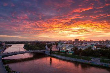 Как повторить в Омске «китайское чудо»?