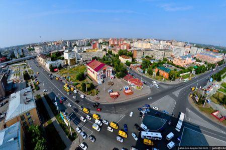 Актуальная информация по коронавирусу в Омске и стране на 21 сентября